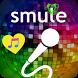 2017 Smule Sing Karaoke Guide by Sing a Song