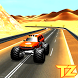 4X4 Monster Offroad Truck Simulator by Tap Trending Games