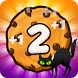 Cookie Clickers 2 by redBit games