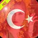 ???? Turkish Ringtones 2017 by MEB APP Inc.
