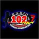 Radio Altar FM 102,7 by Host Evolution