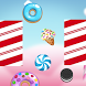 Candy Smasher by Sellsoft Games