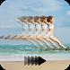 Reverse Video Movie FX : Magic Video Editor by Video App Gallery