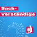 Sachverständigenradar 2.0 by handwerkskammer-app.de