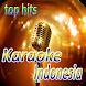 Top Hits Karaoke Indonesia Lengkap