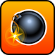 Mine Sweeper by Heron Software