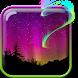Aurora Live Wallpaper by Live Wallpaper HD 3D