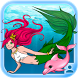 Avatar Maker: Mermaids by Avatars Makers Factory