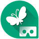 SuperScreen VR - Meritnation by Meritnation