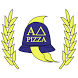 Alpha Delta Pizza by TapToEat