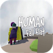 tips human fall flat online free by fatedev