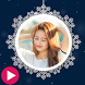 Christmas Video Maker by EasternStudio.Inc