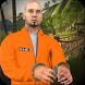 Island Escape Survival Mission by Vinegar Games