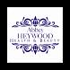 Abbey Heywood Health & Beauty by Bright Salon