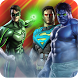 Grand Superhero Street Fight Wrestling City Battle by Future Action Games