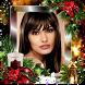 Christmas Photo Frames 2018 by Fionas Apps