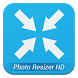 Photo Resizer HD by mp4android