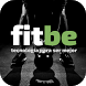 Fitbe by Gooveris Software