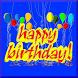 Happy Birthday MMS by Paolo Petti