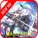 Ml Mobile Legends Wallpaper HD by Mini Wallpaper Software