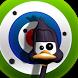 Shooting Ducks: Hunting Game by TouchInGo