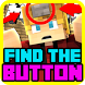 Find the button map for Minecraft PE by BailaMod