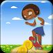 Subway Soni Skate Rush by Fast Spped Funny Runner Gaem for kids