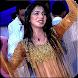 Mehak Malik Mujra by AahadiAndSafi