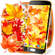 Autumn live wallpaper by HD Wallpaper themes