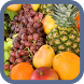 Challenging Fruits Game by AdnetApps