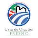 Casa de Oracion Fresno by FresnoAPPS