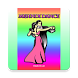 Mehndi Dance Videos by Visioner Dev