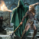 Wizard's Choice Vol 2 FREE by Delight Games