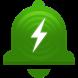 Flash Notification by ABA Studio