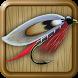 Fly Tying Fishing Patterns Pro by RG Smart Apps LLC