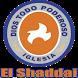 Radio El Shaddai by ALFA SISTEMAS