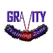 Gravity Training Zone