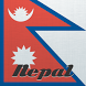Country Facts Nepal by Foundero