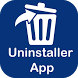 Uninstall Apps Manager by Gounidev
