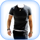 Men Body Style Photo Editor by GrabbingGameStudios