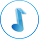 HD Music Player by iandev