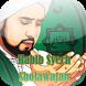 Lagu Habib Syech Assegaf by Habib Syech Channel