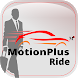 Motion Plus Ride by MotionPlus