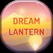 Dream Lantern Theme by ThemesForApps