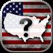 United States Quiz by True Mind Game