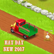 Guide for Hay Day 2017 by MrHung1710