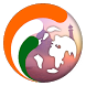 Indian Browser - India's Faster Browser by Divine Developer App