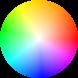 Color Mixing by JSJ Developer