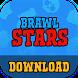 tip Brawl Stars Free Download by NF App Inc.