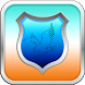 Emergency Safety Guard (Unreleased) by Puma Mobile